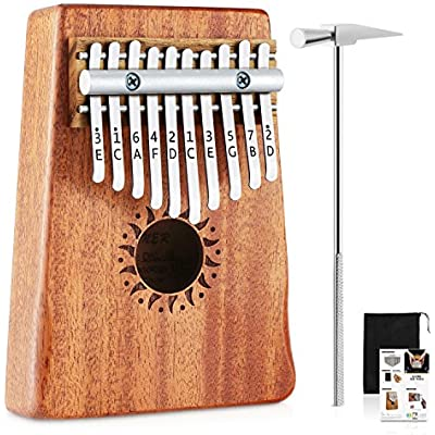 donner-10-key-kalimba-thumb-piano