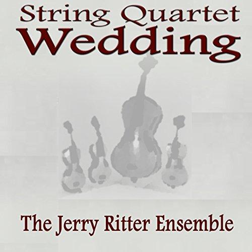 String Quartet Classical Wedding Music By Wedding String