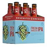 Deschutes Fresh Squeeze IPA, 6 pk, 12 oz bottles, 6.4% ABV