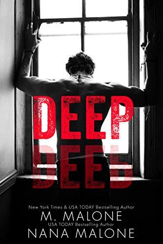 Deep (The Deep Duet Book 1) by [Malone, M., Malone, Nana]