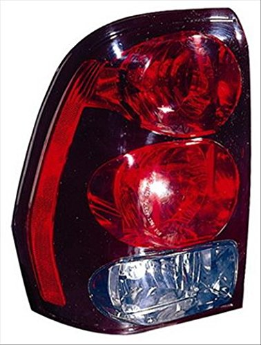 Blue Star Target American Shifter 241908 Red Flame Metal Flake Shift Knob with M16 x 1.5 Insert
