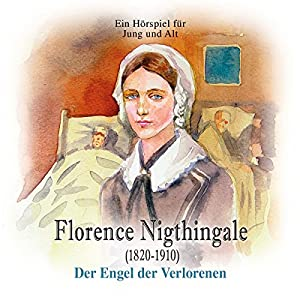 Florence Nightingale Hörspiel