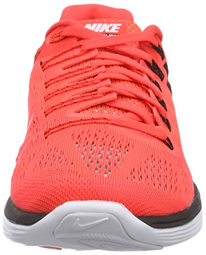 Lunareclipse Multicolore 5 Chaussures Femmes weiss Nike Hellblau 7qaAdpwdE