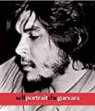 Self-portrait Che Guevara