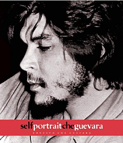 Self Portrait Che Guevara Ernesto