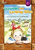 img - for [(Through the Looking Glass)] [By (author) Crystal J Stranaghan] published on (September, 2014) book / textbook / text book