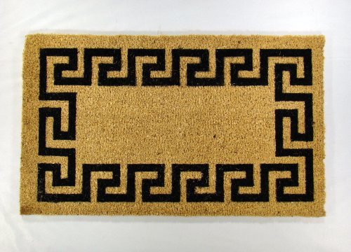 Kempf Doormat Rubber Backed 0 5 Inch product image