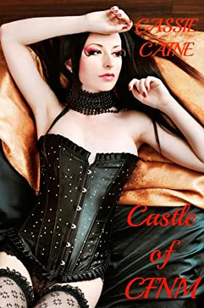 Kates Bitch Slave: A Foot Fetish Femdom Story - Kindle