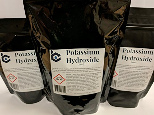 5-pounds-potassium-hydroxide-food-grade-caustic-potash