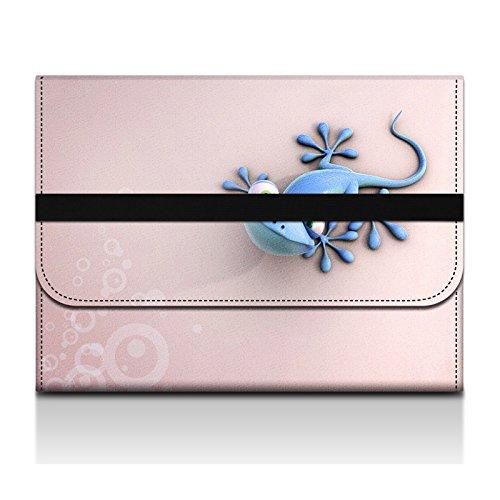 ColorfulCase®Felt sleeve Case Envelope bag for Apple Macboo