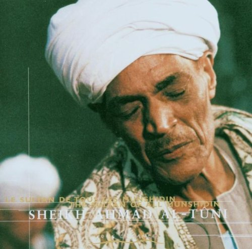 Sultan of All Munshidin by Long Distance France