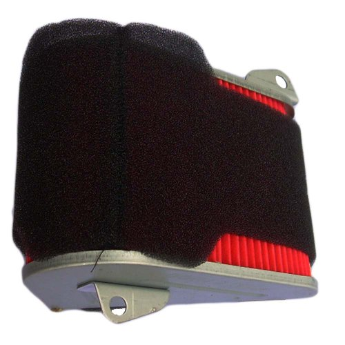 - Air Filter for GY6 150 Scooter 4 Stroke Triangle Style