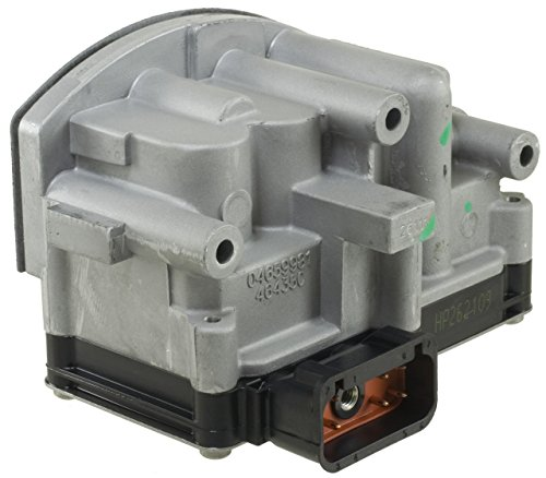 Airtex 2N1201 Automatic Transmission Solenoid ()