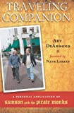 Traveling Companion: A Personal Application of Samson and the Pirate Monks