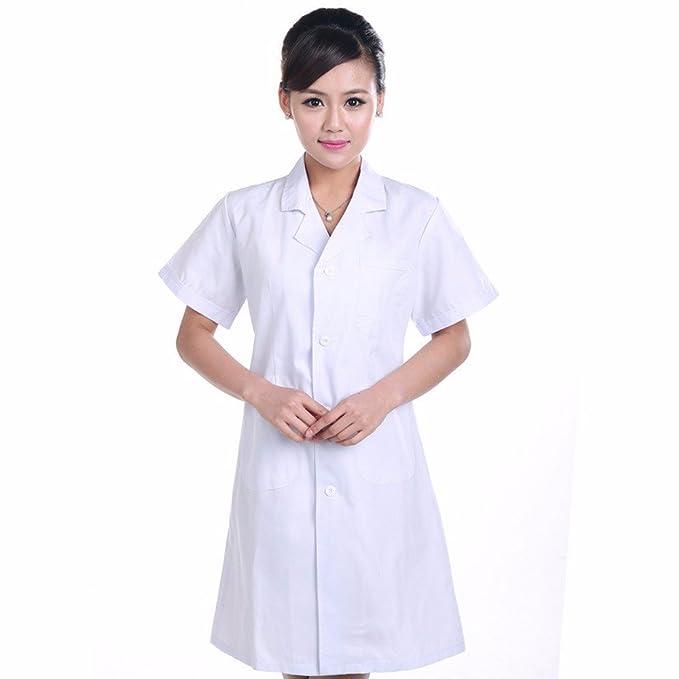 Xuanku Ropa De Trabajo Médico, Hombres Y Mujeres, Médicos, Doctores, Enfermeras,