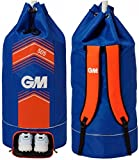 Gunn & Moore 505 Cricket Sports Team Kit Bag Equipment Storage Duffle Holdall by Gunn & Moore