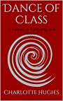 Dance of Class: A Fantasy of Familiarity and Filiation