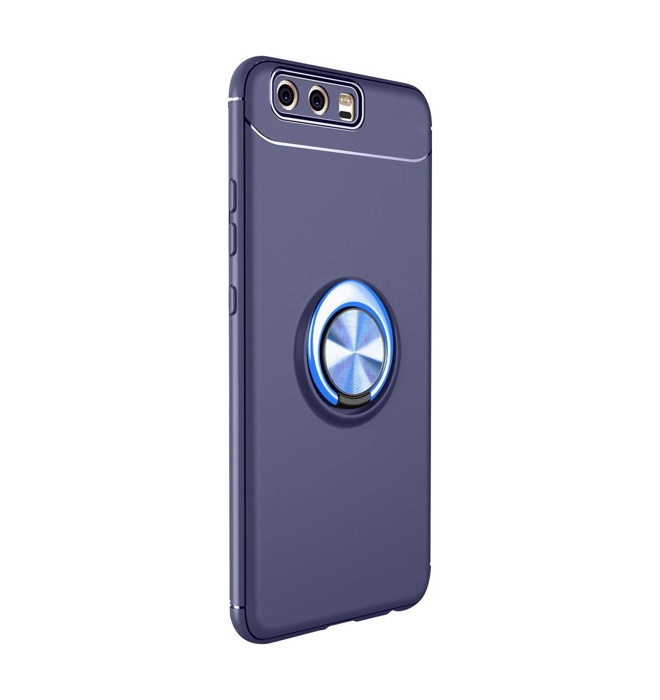 Amazon.com: Huawei P10/Huawei P10 Plus/Huawei P10 Lite ...