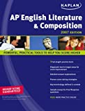 AP English Literature and Composition 2007, Denise Pivarnik-Nova, 1419550802