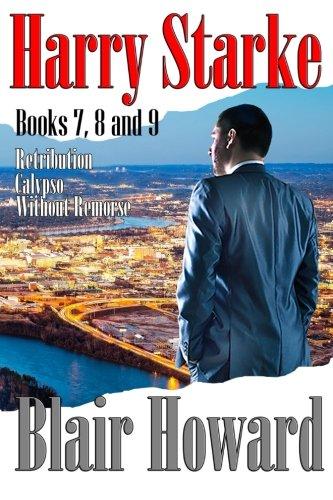 the-harry-starke-series-books-7-9-the-harry-starke-series-boxed-set-book-3-volume-3