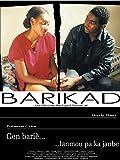 Barikad (Barricades)