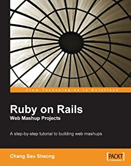 ruby on rails projects Php & bootstrap projects for $250 - $750 hi all, i've got urgent project on ruby on rails web application development for property site this is for multi country.