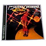 Up the Yellow Brick Road: Expanded Edition by SALSOUL ORCHESTRA (2014-05-13)