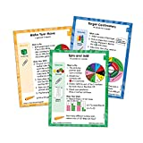 Differentiated Math Centers Topic Packs - Grade 2 - Length, Time, Money, and Shapes