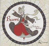 Rumi: Persian Poet Whirling