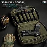 Savior Equipment Specialist Series Tactical Double