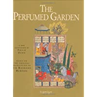 The Perfumed Garden: Based on the Original Translation by Sir Richard Burton