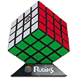Rubik's 9422 4 x 4-Inch Cube, One Colour, Size