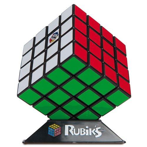 8 opinioni per John Adams 9422- Cubo di Rubik