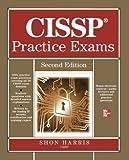 CISSP practice exams (Informatica)