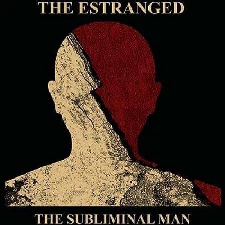musica estranged