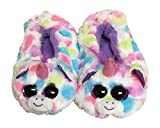 Ty Beanie Boos Little Girls Slipper Socks - Best Reviews Guide