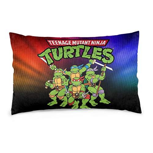 ninja turtle best friend cases - 3