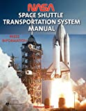 Nasa Space Shuttle Transportation System Manual, Nasa and Rockwell International, 1935700847