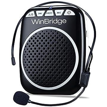 WinBridge WB711 10W