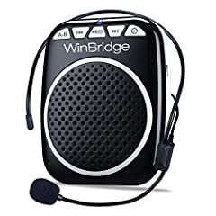 WinBridge WB001 Rechargeable