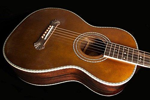 Washburn Vintage Series R314KK Acoustic Guitar (Washburn 12 String)