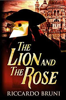 ;VERIFIED; The Lion And The Rose. Videos texto Radio Carter Black