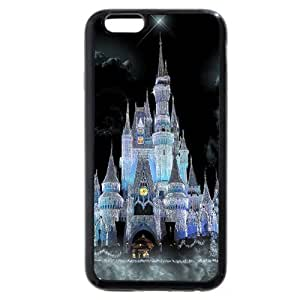 Diy White Frosted Disney Finding Nemo For Samsung Glass S4 Cover case