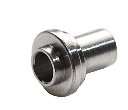 Hammer Bushing for Magazine Disconnect - fits Mark III & 22/45 LITE