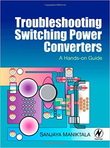 Ebook per il download gratuito Troubleshooting Switching