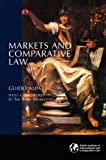 Markets and Comparative Law, Guido Alpa, 1905221460