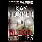 Blood Ties | Kay Hooper