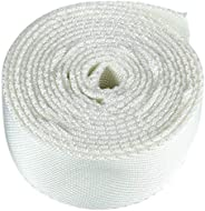 Amarine Made FireHose Bulk Jacket,Chafe Guards Provides Effective Chafe Protection Fit Lines up to 1&