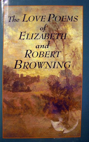 Robert Browning: Poems Themes