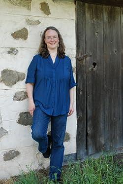 Kathleen Ernst